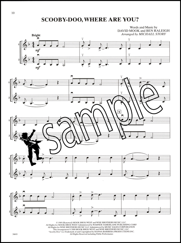 Piano piano and trumpet duet sheet music : Pop Duets for All Violin Sheet Music Book Ensembles For All | eBay