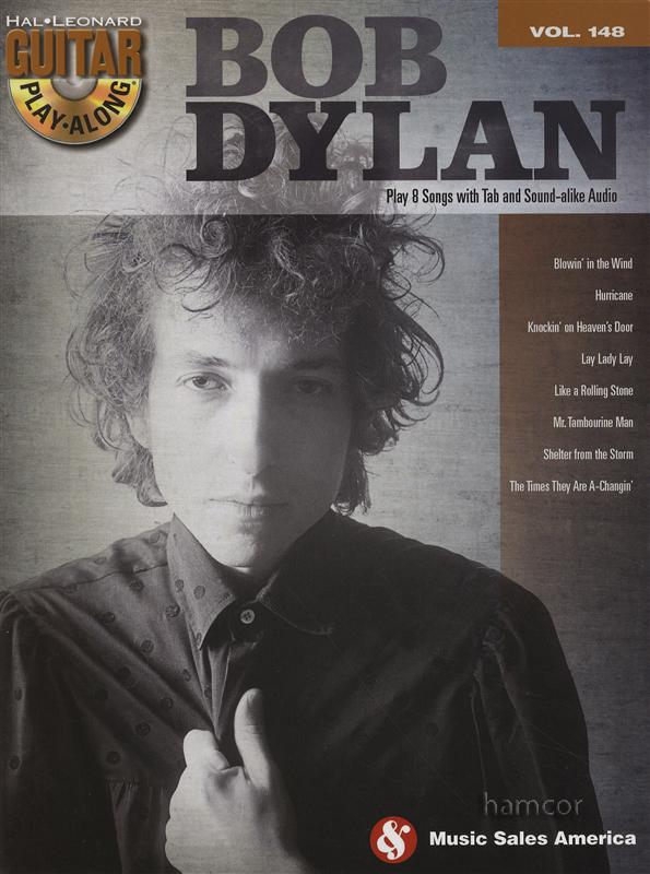 bob dylan songwriting advice