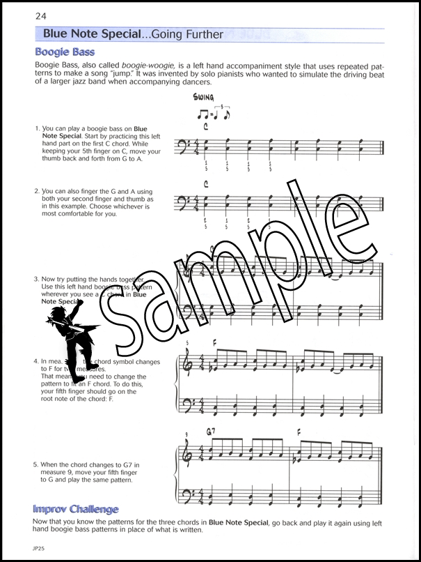 Contemporary Play It Again Chords Image Collection - Beginner Guitar ...