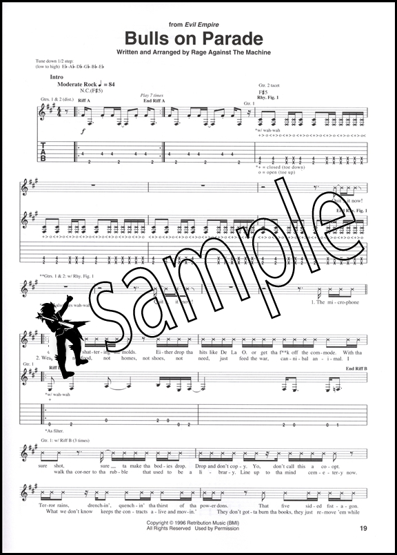 Fancy Black Parade Chords Piano Ensign - Song Chords Images - apa ...