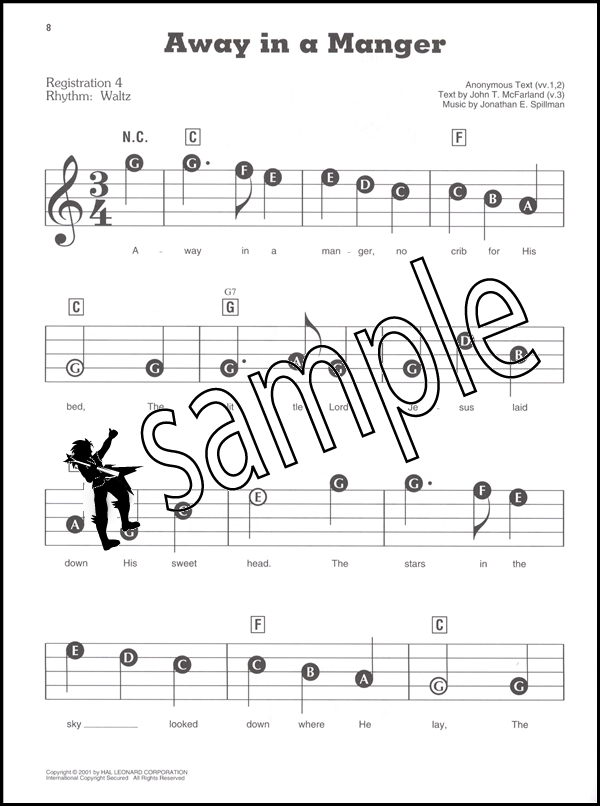 Christmas Songs With 3 Chords Hamcor