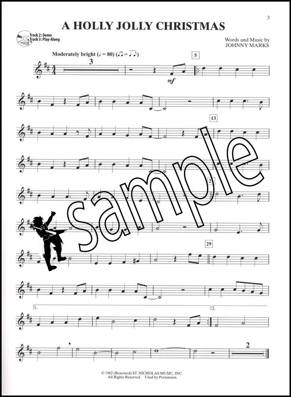 Ultimate Pop & Rock Instrumental Solos: Trumpet, Book & CD (Ultimate Pop Instrumental Solos