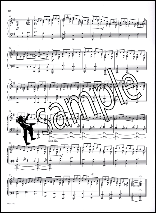fifty shades of grey classical selections arranged for piano sheet sentinel fifty shades of grey classical selections arranged for piano sheet music book