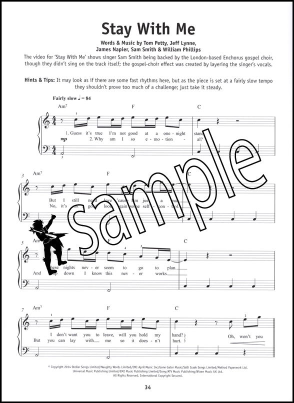 Piano uptown funk piano chords : Really Easy Piano Ultimate Chart Hits Pop Music Book Uptown Funk ...