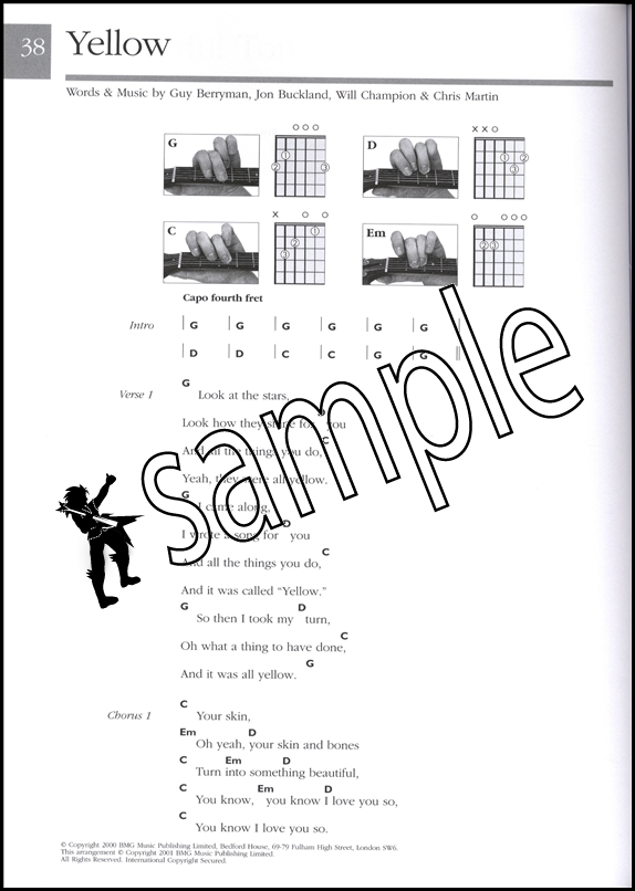 Absolute Beginners Guitar Songbook Omnibus Edition Book/2CDs Chord ...