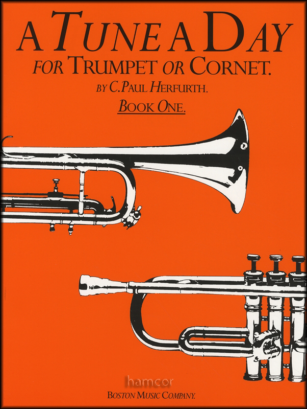 The 10 Best Trumpet Lessons Near Me 2019 // Lessons.com