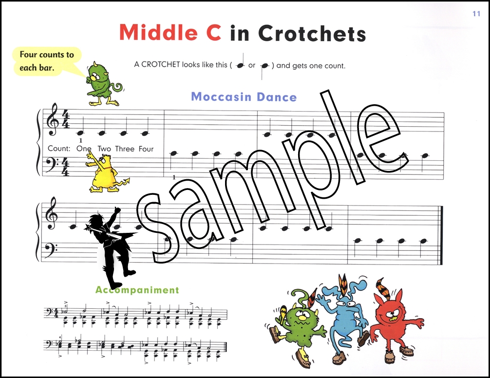 mrcpch part 1 books free download pdf