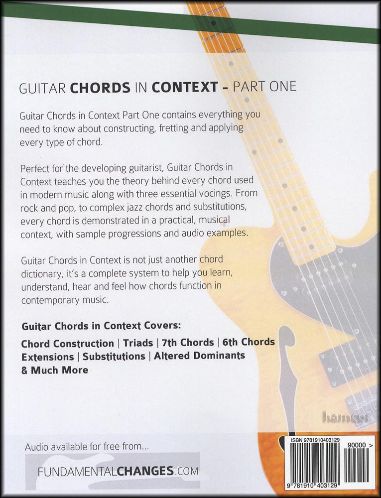 jazz guitar book free