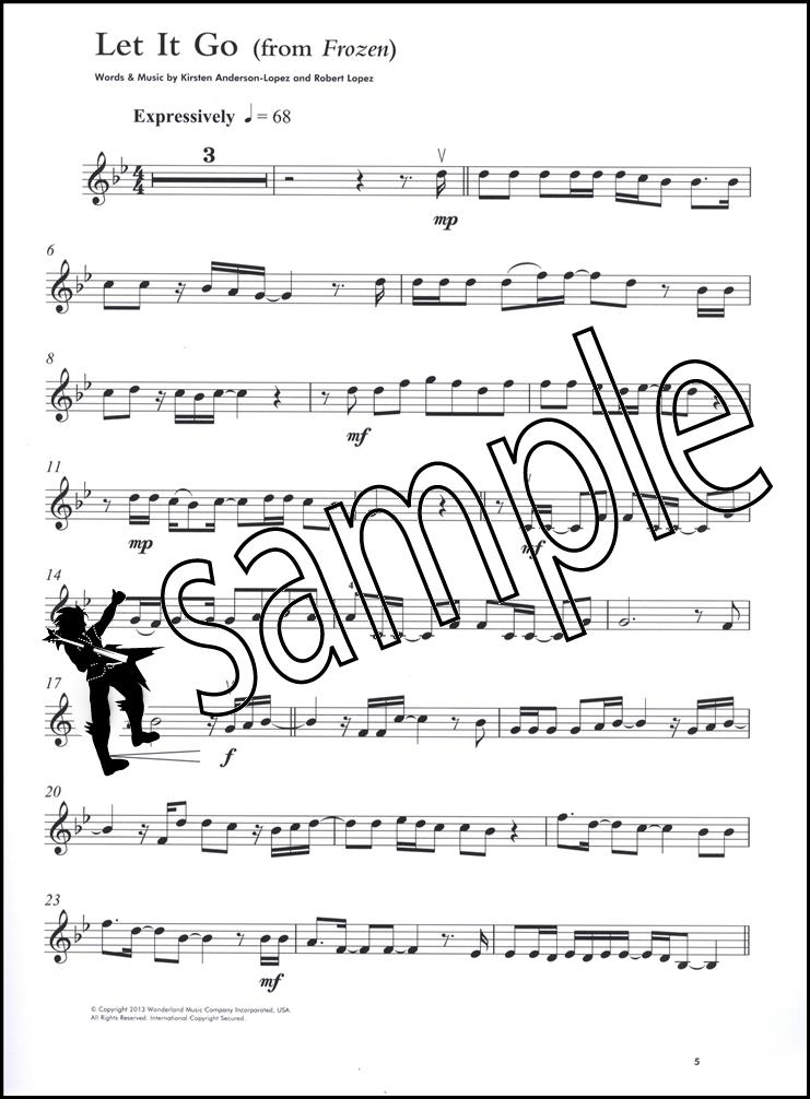 Violin free violin sheet music pop : Playalong 20/20 Violin 20 Easy Pop Hits Sheet Music Book with ...