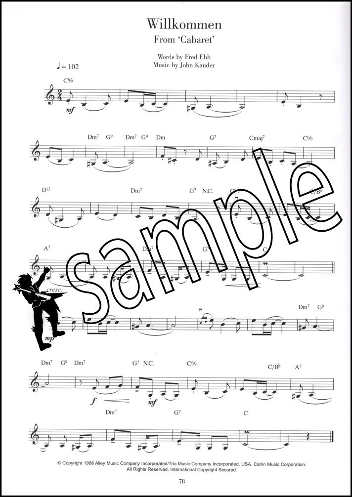 Weeden All to Jesus I Surrender sheet music for Violin 8notes
