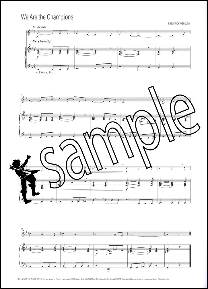 easy winners piano accompaniment for trumpet trombone music book 9780570271659 ebay. Black Bedroom Furniture Sets. Home Design Ideas