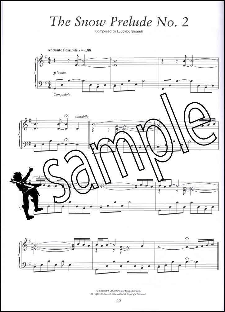 writing poems ludovico einaudi piano sheet I don`t own the photos where can i find the free sheet music for i giorni by ludovico einaudi my graduation is coming up and ive been voted best musician of my class, therefore, i get to play a piece at the graduation ceremony.