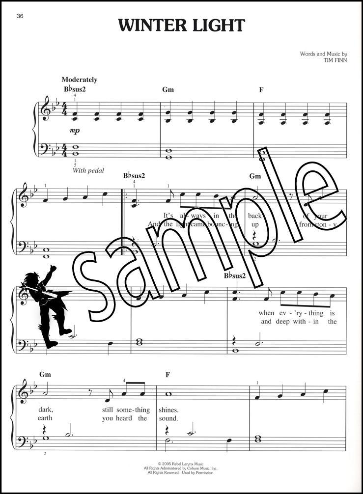 chronicles of narnia sheet music pdf