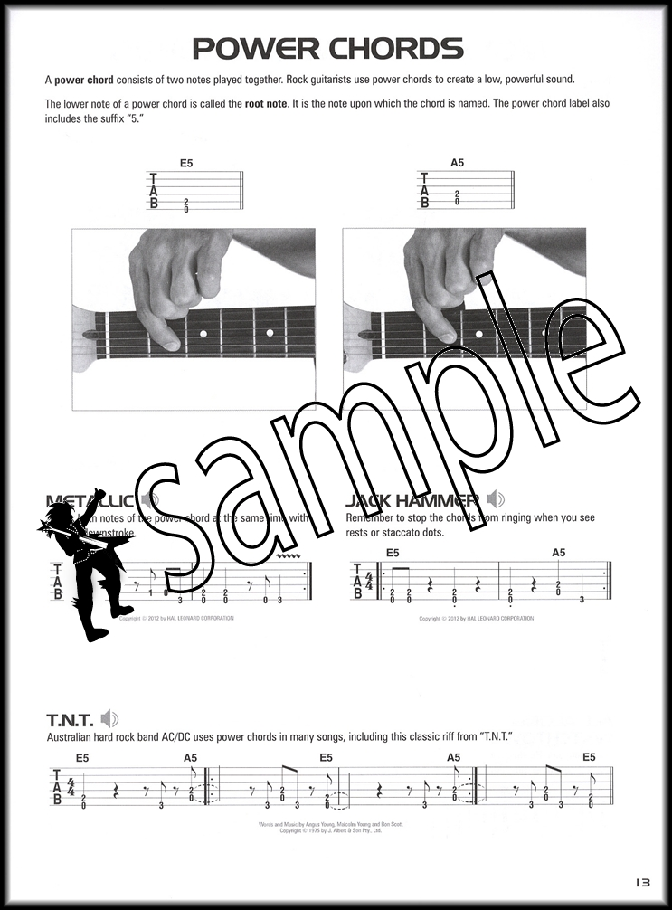 Nice E5 Chord Guitar Ornament - Basic Guitar Chords For Beginners ...