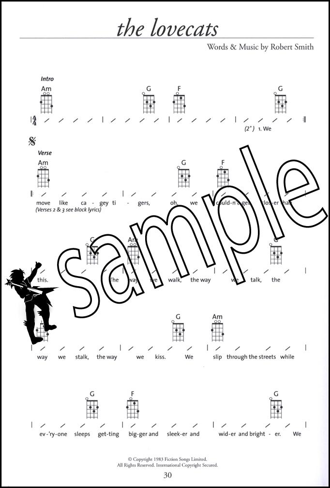 21 Easy Tunes For Ukulele Chord Melody Songbook Abba Adele Beatles