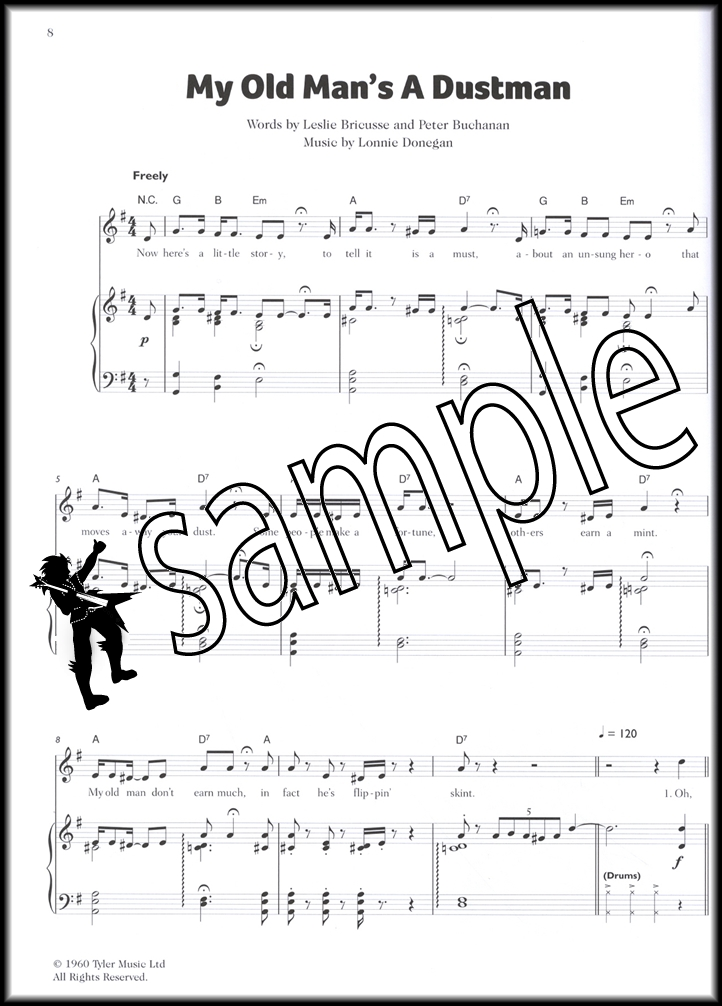 Pure Imagination The Songs of Leslie Bricusse Piano Vocal Guitar ...
