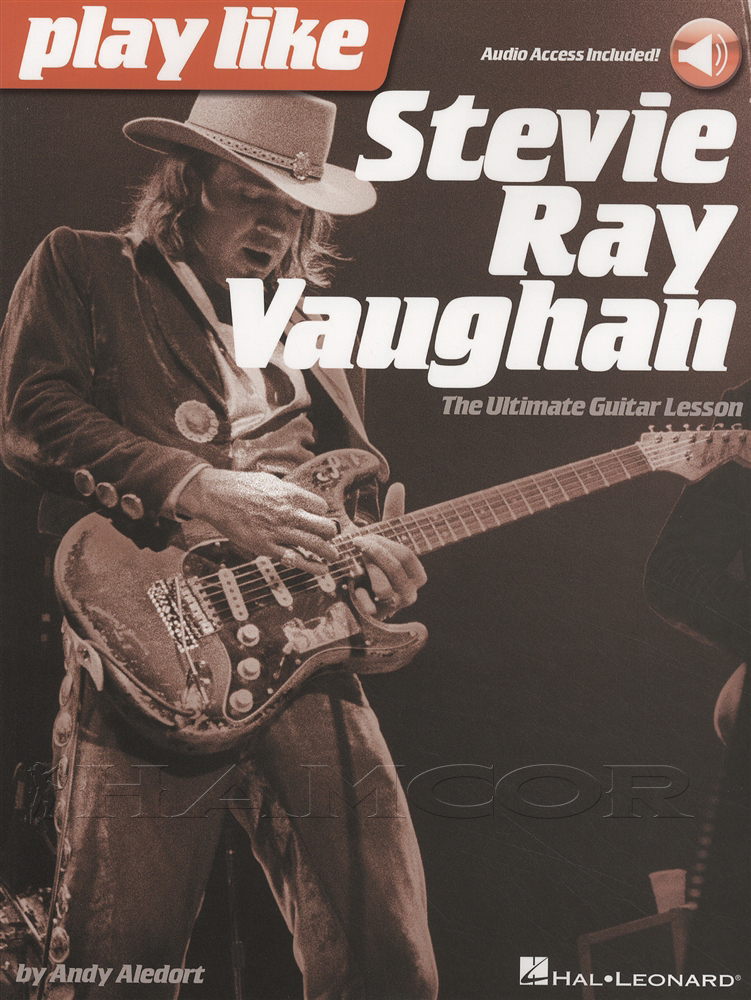 Stevie ray vaughan the sky is crying album download