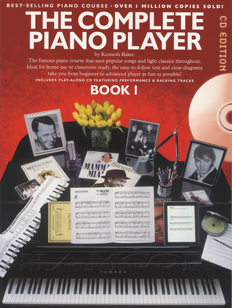 book review on player piano A book review of kurt vonnegut's debut novel player piano andrew g gordon,  inc.