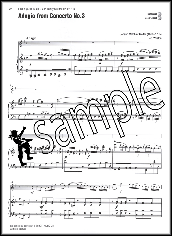 Sentinel The Best Of Grade 5 Clari Sheet Music Book With Cd Piano Acpaniment: Clarinet Sheet Music 5 Seconds Of Summer At Alzheimers-prions.com