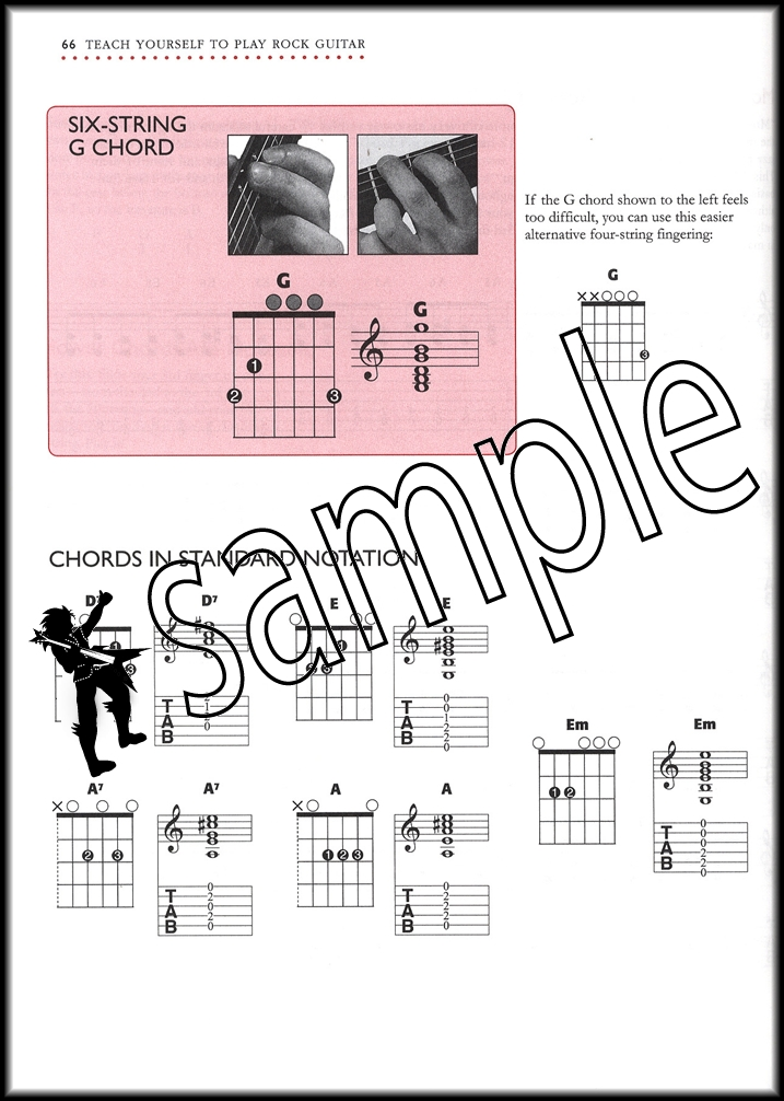 Fancy Guitar Chords Island In The Sun Model Basic Guitar Chords