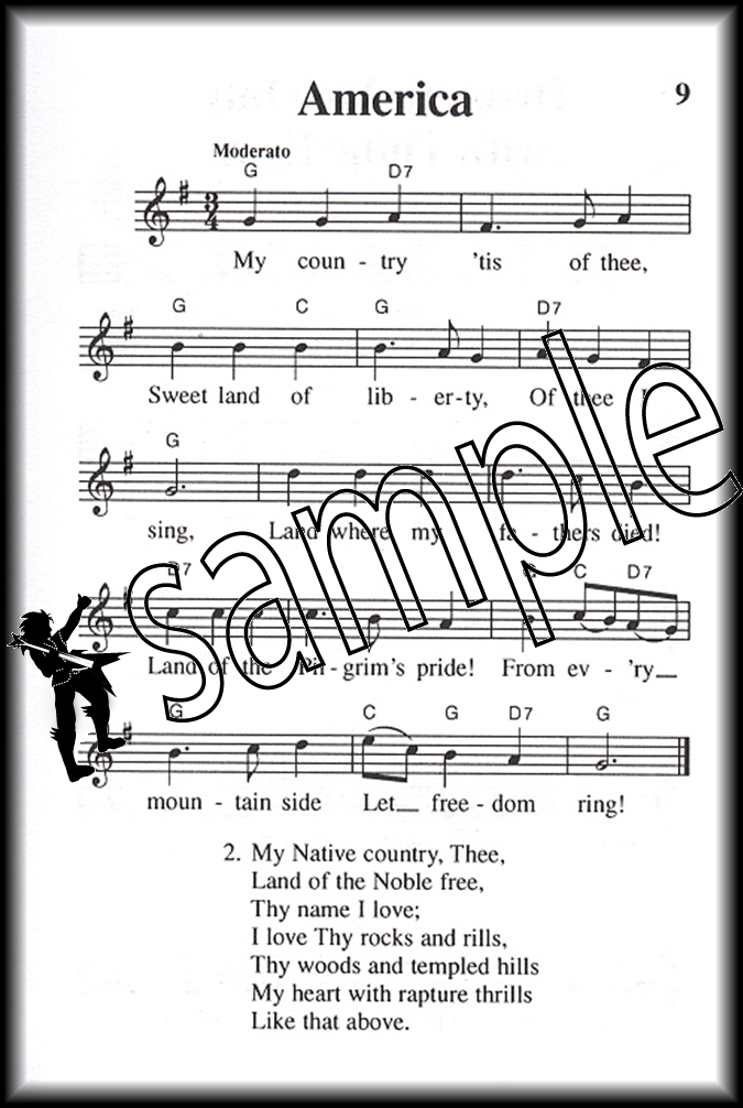 Pocketbook Deluxe Series Uke Tune Book Hamcor