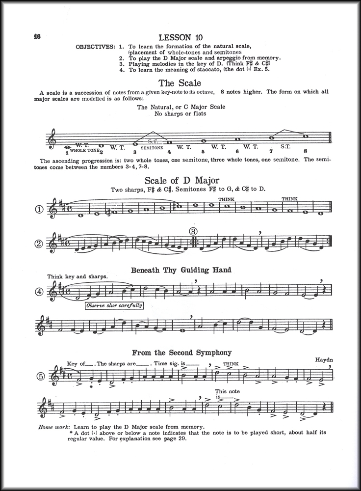 A-Tune-A-Day-For-Saxophone-Book-1-X2-100