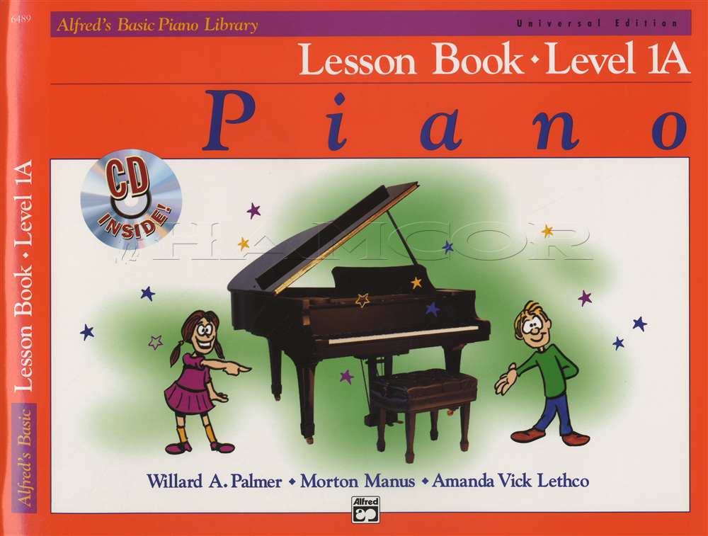 the piano lesson play analysis Wilson was the most faulknerian of playwrights, and the characters of the piano  lesson face a tangle of events past and present that they are.