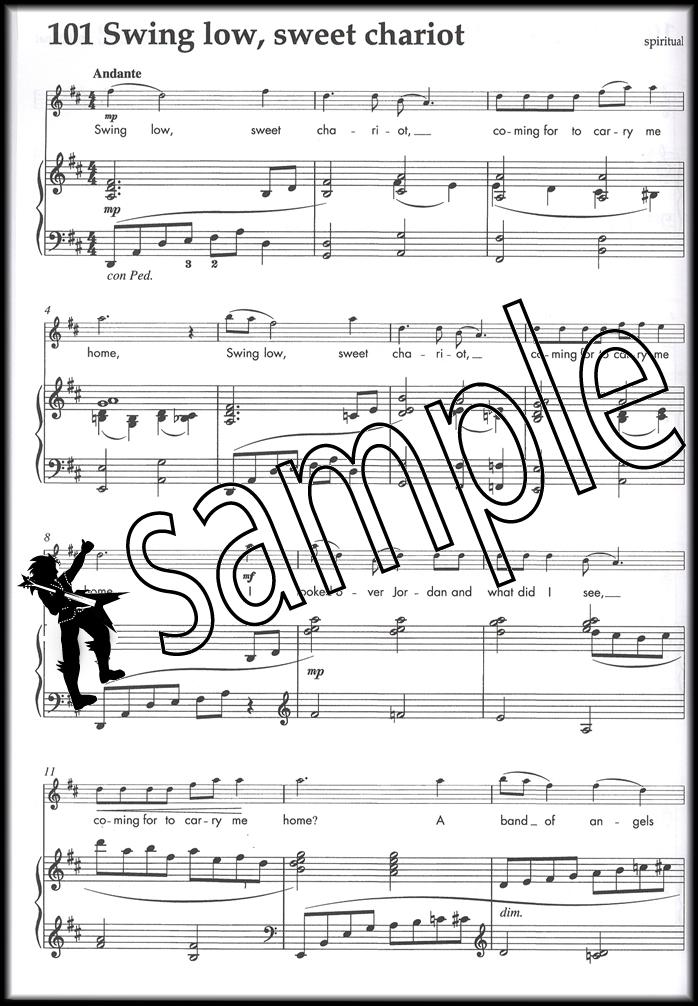 Abracadabra for Flute Piano Accompaniments Sheet Music Book | eBay