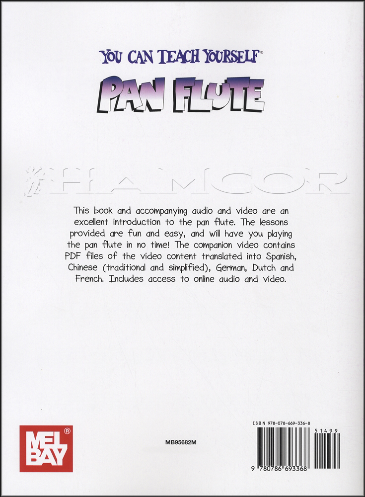 PDF Learn As You Play Flute Book Cd Free Download ...