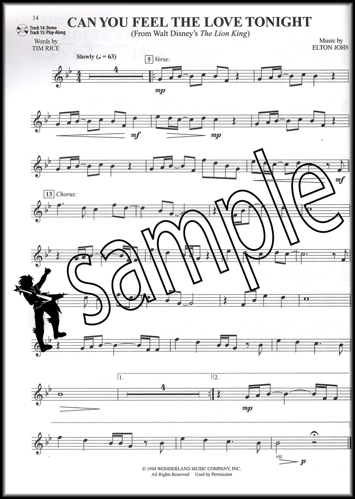 Learning Trumpet Store - Learn Music Guide