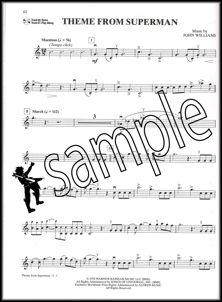 violin harry potter theme violin sheet music harry potter theme harry potter harry potter. Black Bedroom Furniture Sets. Home Design Ideas