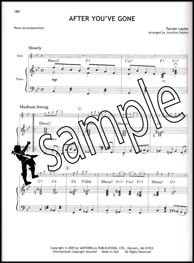 Song sheet music popular songs : 101 Popular Songs Solos & Duets Piano Accompaniment Brass Reeds ...