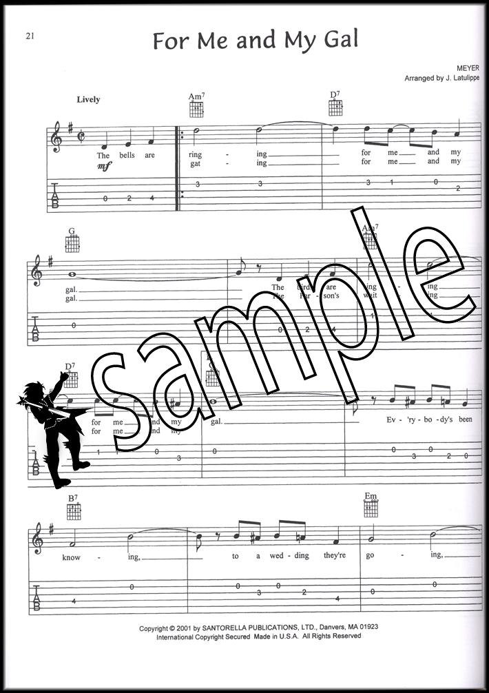 music 101 guitar Beautiful romantic music, relaxing music and sleep music featuring piano music, violin music, guitar music and cello music, composed by peder b helland.