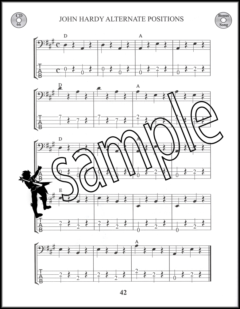 upright bass for beginners deluxe sheet music book with dvd and cd learn to play 695963858449 ebay. Black Bedroom Furniture Sets. Home Design Ideas