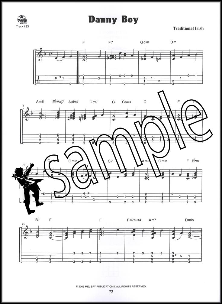 Unique E Ku U Morning Dew Ukulele Chords Ideas Basic Guitar Chords