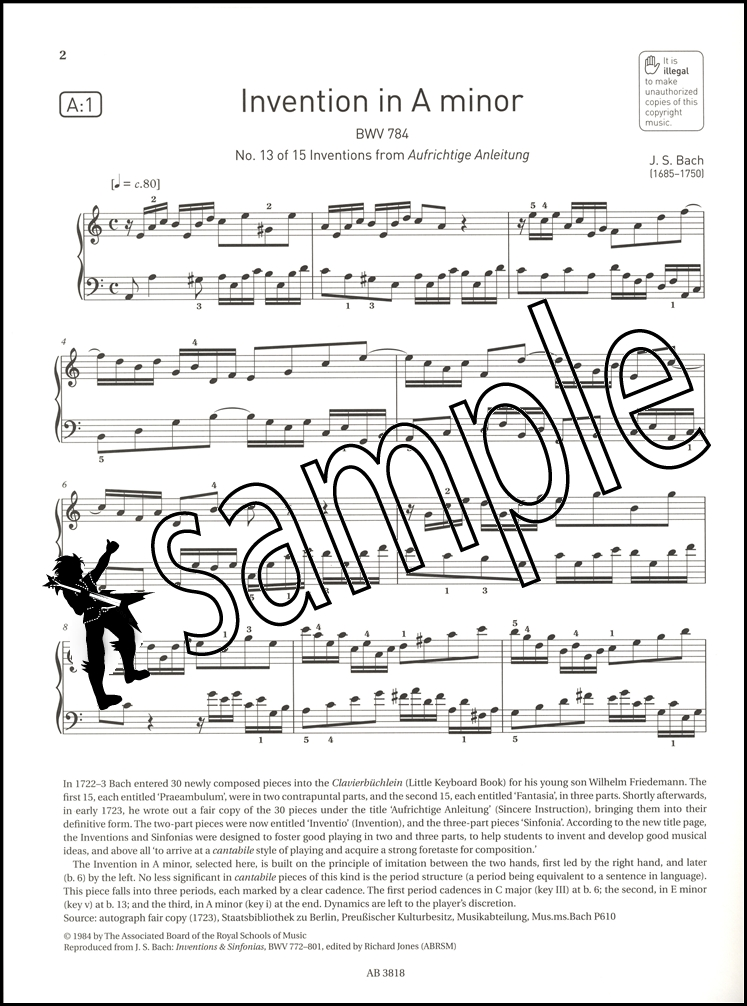 grade 4 piano sheet music pdf
