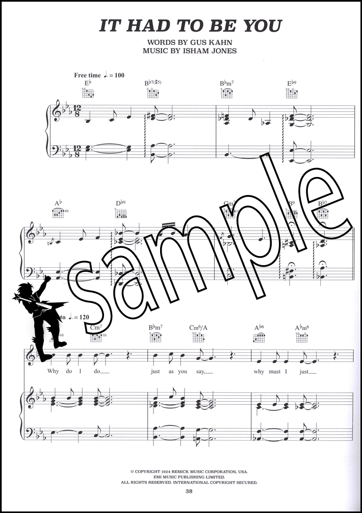 All Music Chords skylark sheet music : Bob Dylan Fallen Angels Piano Vocal Guitar Sheet Music Book ...