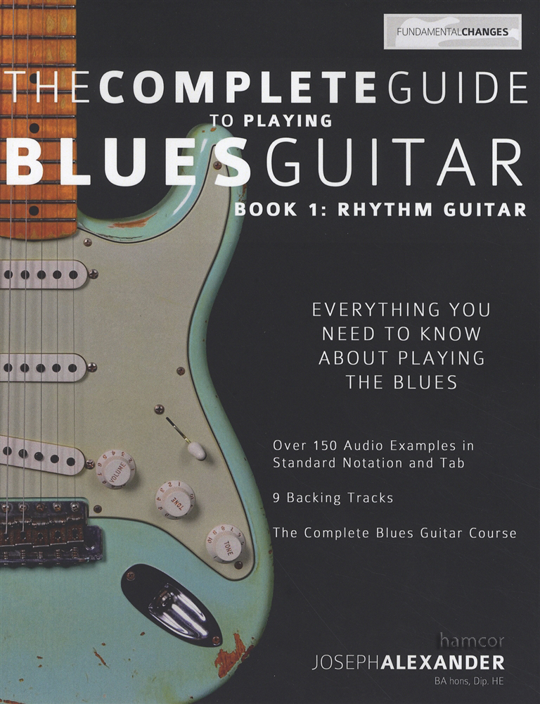 The Complete Guitar Player Essential Acoustic Songs Chord Melody