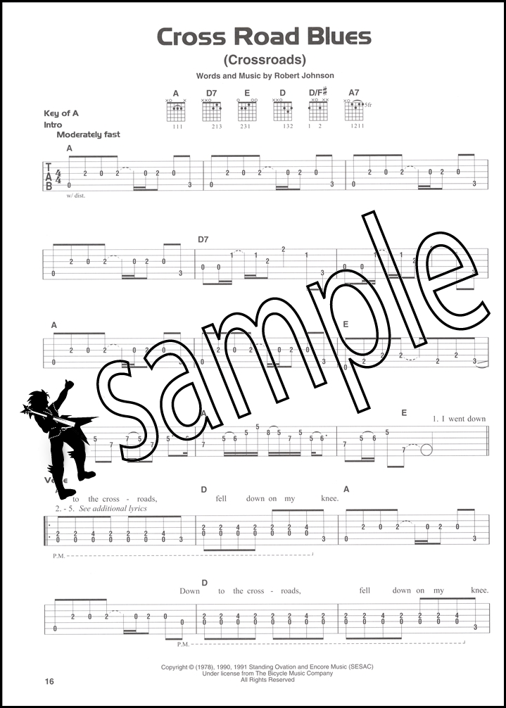 More Simple Songs Easy Guitar Hamcor