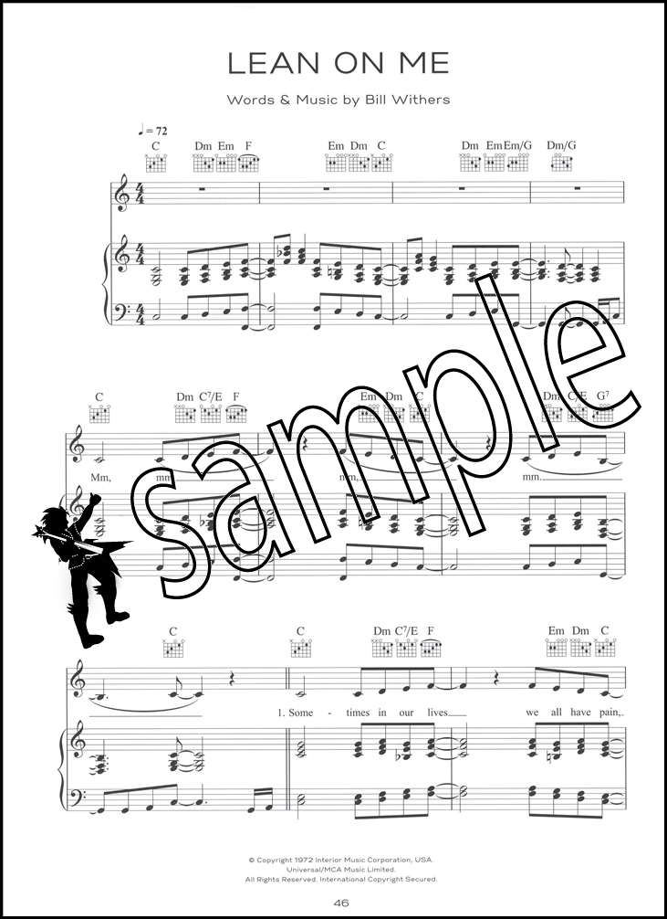 Piano beginning piano sheet music : The Top Ten Pop Songs Every Beginner Pianist Should Learn Piano ...