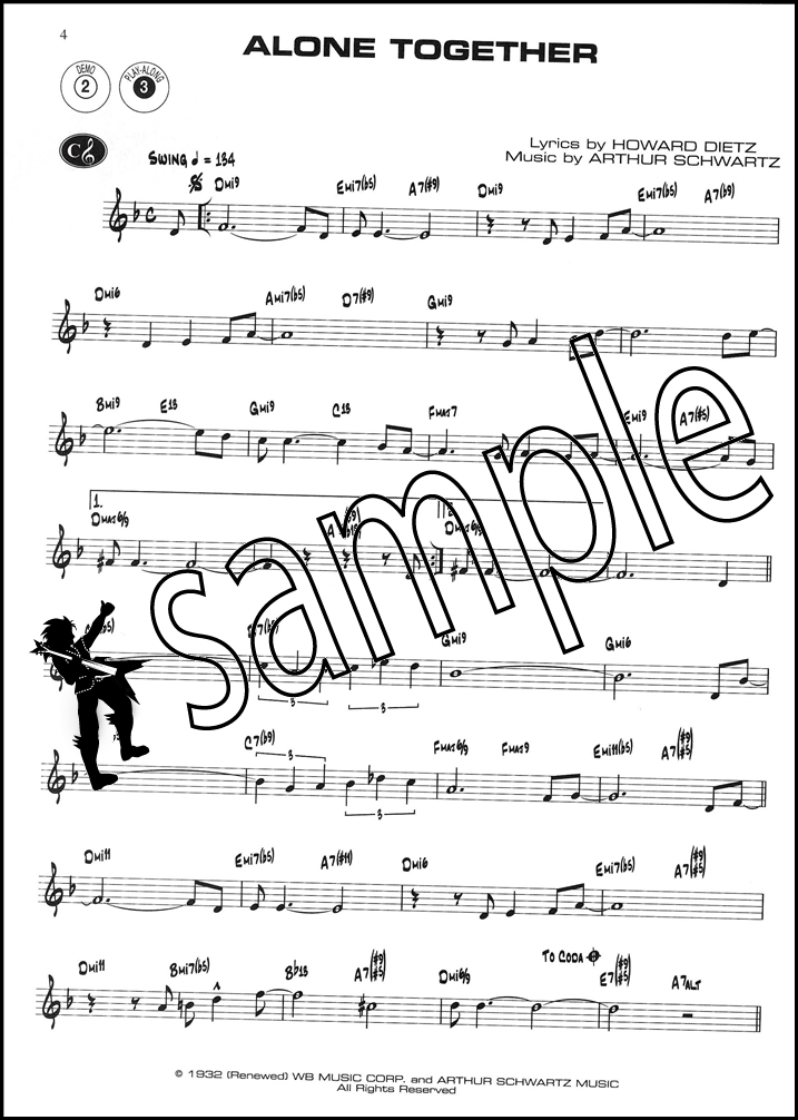 Brubeck more jazz play along sheet music book with cd for c bb eb sentinel brubeck more jazz play along sheet music book with cd for c bb eb stopboris Choice Image