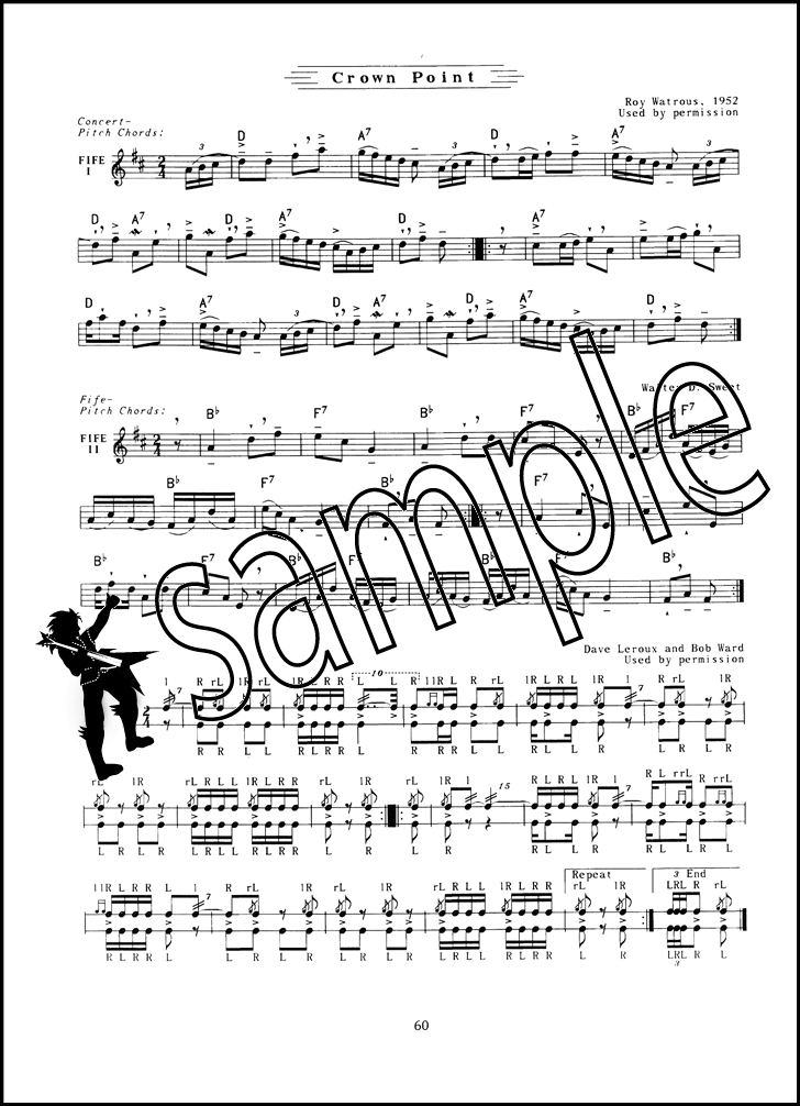 fife sheet music - Mersn.proforum.co
