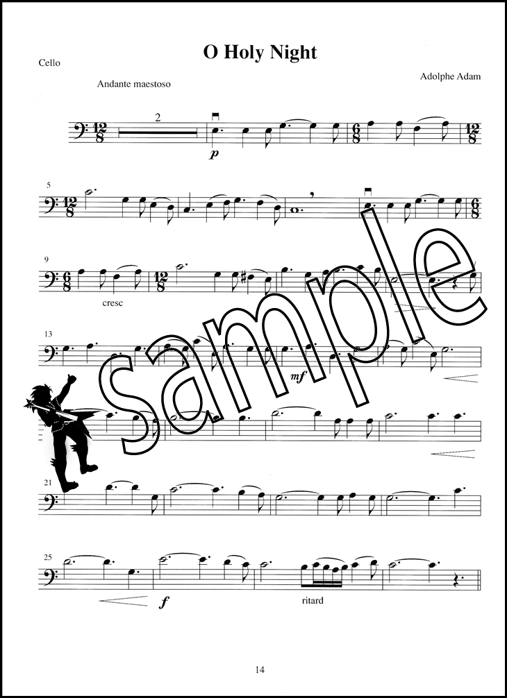 cello time joggers piano accompaniment pdf