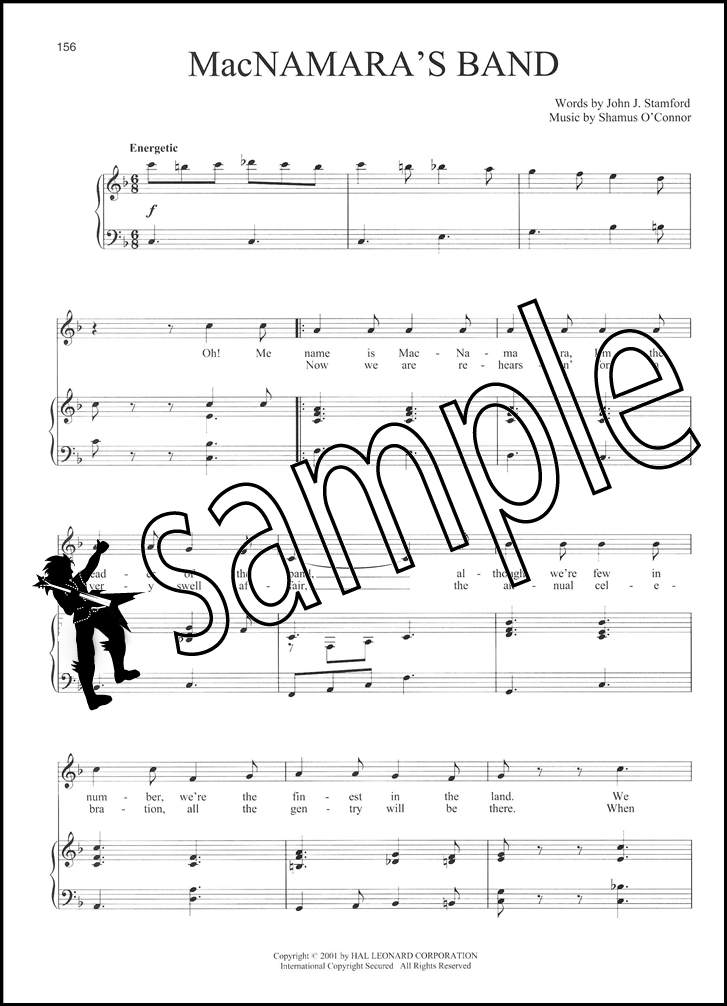 The Giant Book of Children's Vocal Solos Piano Sheet Music Book ...