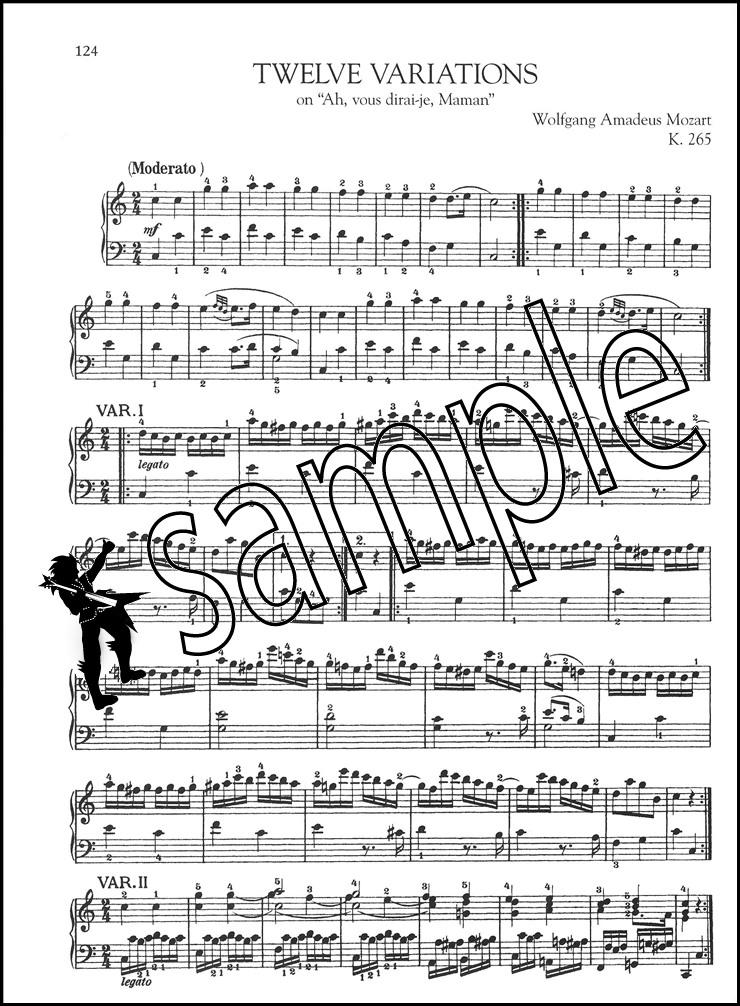 All Music Chords beethoven sheet music : The Classical Era Piano Album Sheet Music Book Beethoven Mozart ...