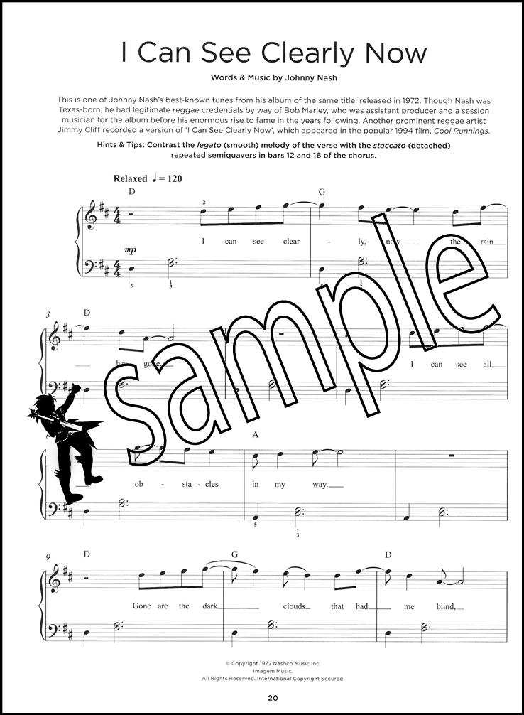 Piano piano bar songs sheet music : Really Easy Piano Summer Songs Sheet Music Book Beach Boys Bob ...