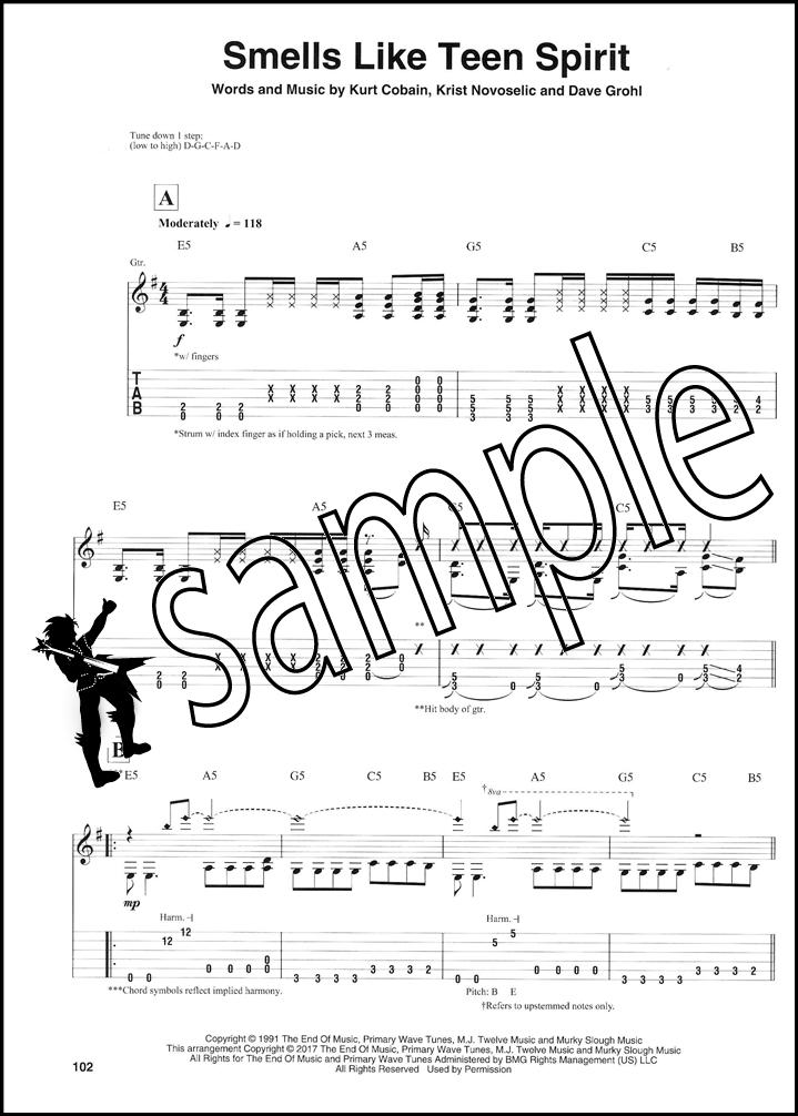 Fingerstyle Guitar Anthology Igor Presnyakov Guitar TAB Music Book ...