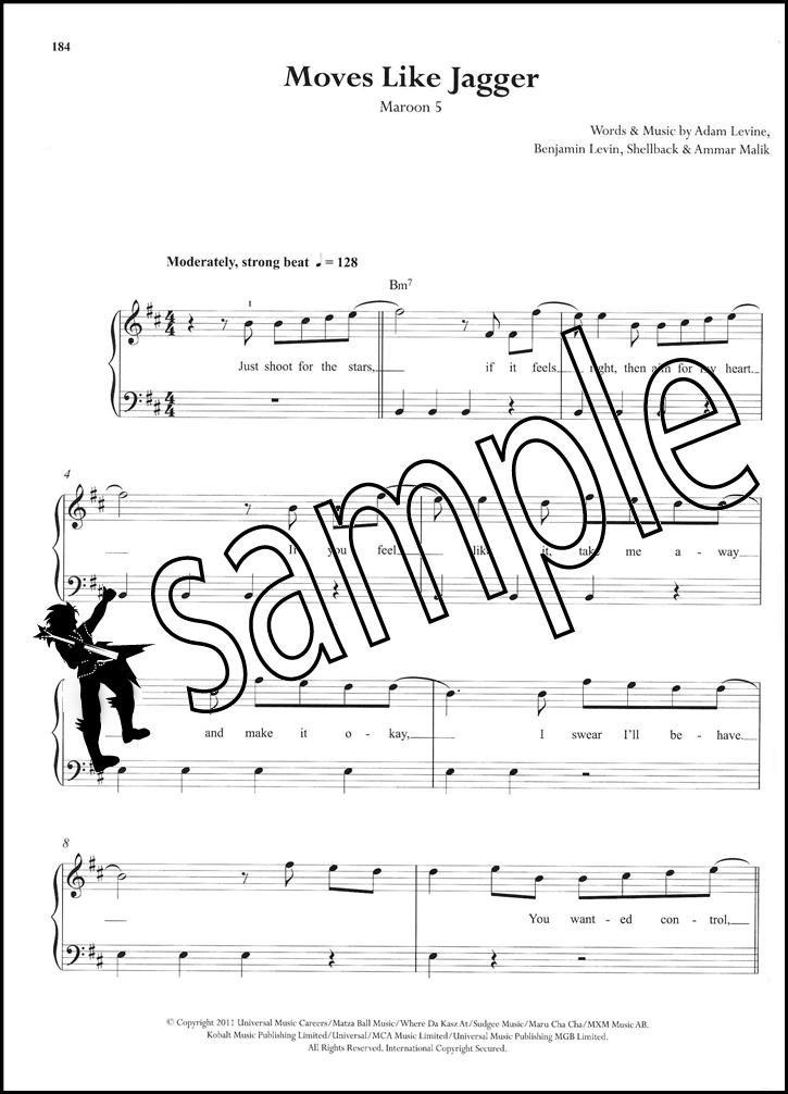 Pishaclay Pop Songs Piano Sheet Music Pdf Free download original pilipino music opm sheet piano keyboard organ flute violin piece sax score melody notes charts tabs lyrics chords pdf midi mp3. pishaclay pop songs piano sheet music pdf