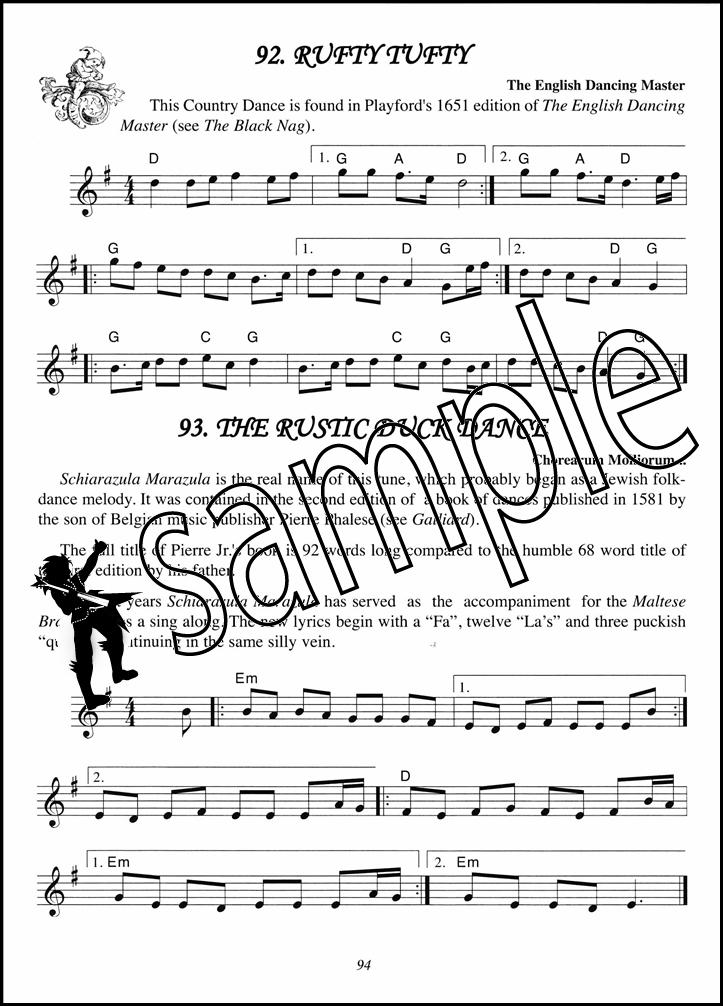 Cantiga\'s Renaissance Festival Favorites Sheet Music Book/Audio ...