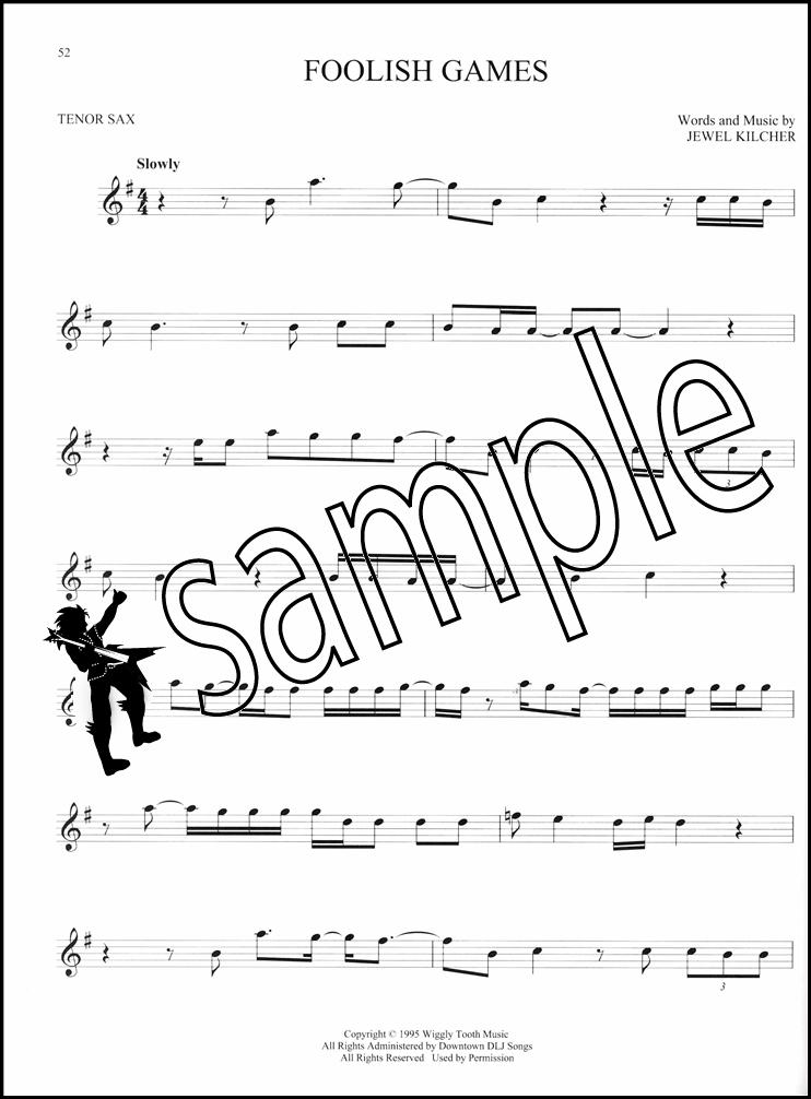 Saxophon online spielen lernen - YouTube